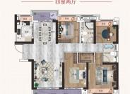 129平,4房2厅(1)