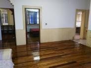 05030 姜湾小学  学区3室 拎包入...