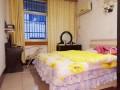05502:江源小区 3室 2厅 1卫
