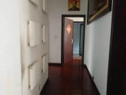 04622  瑞和新城 3室 2厅 2卫