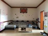 05626 烟花市场3室2厅1卫精装修 ...