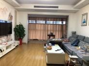 05592蔚蓝国际 4室2厅2卫 精装修...