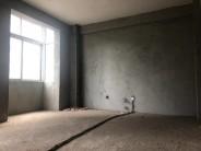 05181盛世华庭 2室 2厅 毛坯可按...