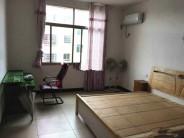 00553 泰安医院附近 4室出租,家电...